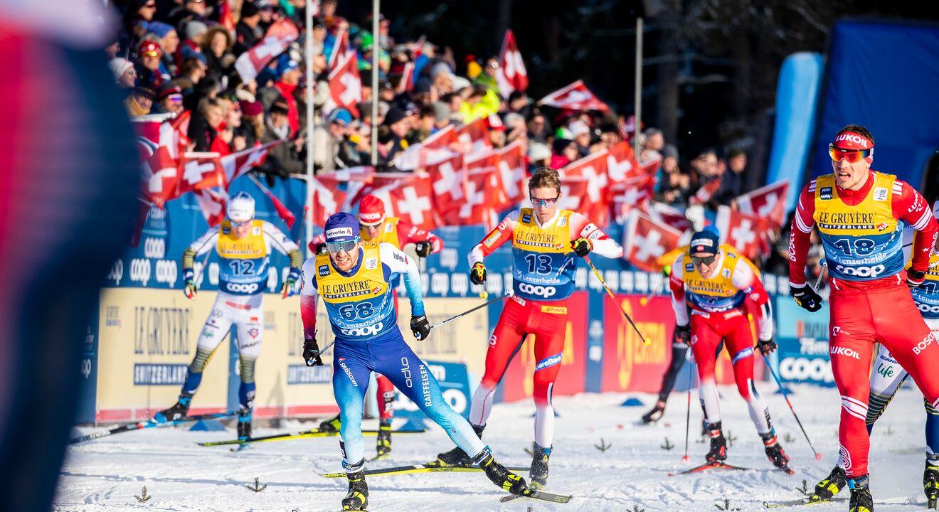 tour de ski 2020 19 program